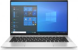 HP EliteBook x360 1030 G8 -3F9V3PA- Intel i5-1145G7 / 8GB 4266MHz / 256GB SSD / 13.3 FHD Touch / 4G LTE / PEN / W10P / 3-3-3