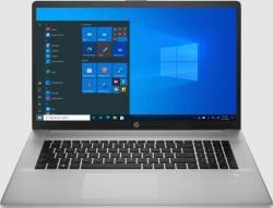 HP ProBook 470 G8 -465P9PA-CTO- Intel i7-1165G7 / 16GB 3200MHz / 512GB SSD + 1TB HDD / Nvidia GeForce MX 450 2GB / 17.3 FHD / W10P / 1-1-1