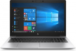 """HP Elitebook 850 G6 -7NW03PA- Intel i7-8565U/ 8GB/ 256GB SSD/ 15.6"""" FHD/ W10P/ 3-3-3 (7NW03PA)"""
