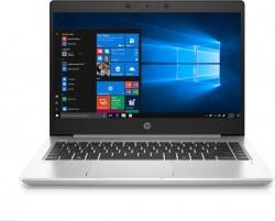 "HP ProBook 440 G7 -9UP13PA- Intel i7-10510U/ 16GB/ 512GB SSD/ 14"" FHD/ W10P/ 1-1-1 (9UP13PA)"