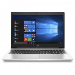 """HP ProBook 450 G7 -9UR33PA- Intel i7-10510U/ 16GB/ 512GB SSD/ 15.6"""" FHD/ Nvidia GeForce MX130 2GB/ W10P/ 1-1-1 (9UR33PA)"""