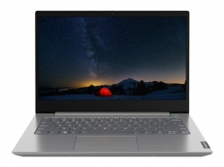 "Lenovo ThinkBook 14s -20RS002EAU- Intel i7-10510U/ 16GB/ 256GB SSD/ 14"" FHD/ AMD Radeon 630 2GB/ W10P/ 1-1-1 (20RS002EAU)"