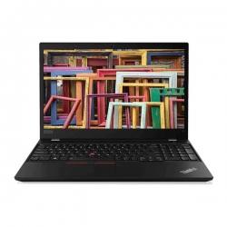 Lenovo ThinkPad T15 G2 -20W4S02G00- Intel i7-1165G7 / 16GB 3200MHz / 512GB SSD / 15.6 FHD Touch /W10P/ 3-3-3 20W4S02G00