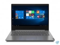 """Lenovo IdeaPad V14 -82C401K9AU- Intel i5-1035G1 / 8GB 2666MHz / 14"""" FHD / W10H / 1-1-0 82C401K9AU"""