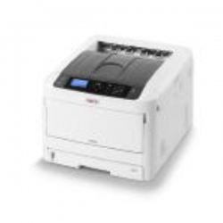 OKI C834nw Colour A3 36 - 36ppm (A4 spd) Network,Network AirPrint, Google Cloud Print, Wireless OP834NW