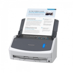 Fujitsu ScanSnap iX1400 (PA03820-B001)