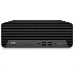 HP ProDesk 600 G6 SFF -2H0W8PA- Intel i5-10500/ 8GB/ 512GB SSD/ DVD/ W10P/ 3-3-3 (2H0W8PA)