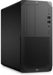 HP Z2 G5 TWR -2Q9B4PA- Intel i7-10700 / 32GB / 512GB SSD + 1TB HDD / Nvidia Quadro P1000 4GB / W10P / 3-3-3