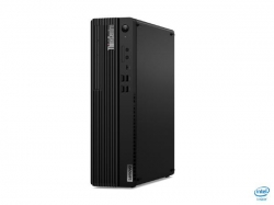 Lenovo ThinkCentre M70s SFF -11DC0020AU- Intel i5-10400 / 8GB 2666MHz / 512GB SSD / Serial / W10P / 3-3-3