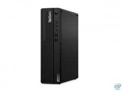 Lenovo ThinkCentre M70s SFF -11DC0021AU- Intel i5-10400 / 16GB / 256GB SSD / DVDRW / W10P / 3-3-3