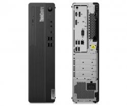 Lenovo ThinkCentre M70s SFF -11DC003HAU- Intel i7-10700 / 8GB / 256GB SSD / DVDRW / Serial / W10P / 3-3-3