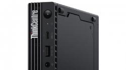 Lenovo ThinkCentre M70Q Tiny -11DT0048AU- Intel i5-10400T / 8GB / 512GB SSD / WiFi + BT / W10P / 3-3-3 (11DT0048AU)