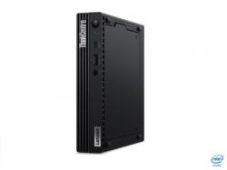 Lenovo ThinkCentre M70q -11DT006GAU- Intel i7-10700T / 16GB 2933MHz / 512GB SSD / WiFi+BT / W10P / 3-3-3 11DT006GAU