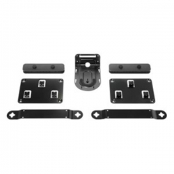 Logitech Rally Mounting Kit (939-001644)