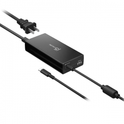 J5Create JUP2290 100W PD USB-C Super Charger (JUP2290)