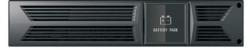 ION Extended Battery Module  Compatible with F-16 2000VA, F16-3000VA, F18-3000VA & SC Units, 2U Rack/Tower, FEBM-720