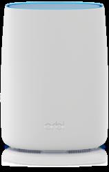 NETGEAR Orbi 4GLTE AC2200 Tri-band Mesh WiFi Router LBR20-100AUS