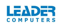 Leader Fan for Leader Corporate SN8-I5 (FH2W)