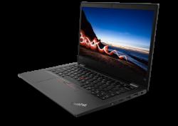 """LENOVO L13 G2 I5-1135G7, 13.3"""" FHD IPS, 256GB SSD, 8GB, NO WWAN, W10P64, 1YOS 20VH0009AU"""
