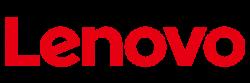 Lenovo ThinkCentre M70Q Tiny -11DT0048AU- Intel i5-10400T / 16GB / 512GB SSD / WiFi + BT / W10P / 3-3-3