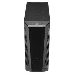 COOLERMASTER MASTERBOX 540 ARGB, ETHER FRONT PANEL, SCREWLESS TG SIDE PANEL, ARGB CONTROLL MB540-KGNN-S00