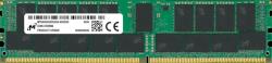 Crucial DDR4 8GB 3200Mhz (PC-25600) CL22 SR x8 Registered ECC RDIMM [MTA9ASF1G72PZ-3G2J3]
