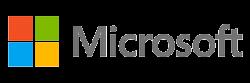 MICROSOFT OEM WINDOWS SERVER 2019 - 16 CORE P73-07788
