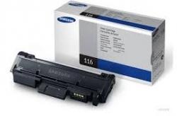 Samsung MLT-D116S Black Toner Cartridge (SU842A)
