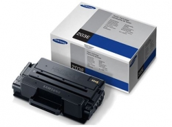 Samsung MLT-D203E Extra High Yield Black Toner Cartridge (SU887A)