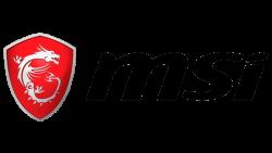 MSI PRESTIGE 14 A11SCX-292AU TIGER LAKE I7-1185G7 LPDDR4 16GB 1TB NVME PCIE GEN4X4 SSD GTX1650 MAX-Q GDDR6 4GB