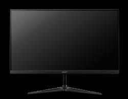 "Acer GAMING FREESYNC 27"" 16:9,Slim-IPS,1920x1080,1ms(vrb),165Hz,16.7M,250nits,HDMI(2.0)x2,DP(1.2)x1,Tilt,Swiv,VESA75x75,3YRS WTY"