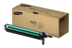 Samsung CLT-R659 Imaging Unit (SU418A)