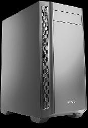 Antec P7 Neo E-ATX, ATX, M-ATX, ITX Case, Sound Dampening Side Panel, 7 PCI, 5.25' x 1, 3.5/2.25' 2/2, 2.5' x 2. Includes 3x 120mm Fans. Case (P7 Neo)