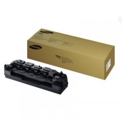 Samsung CLT-W806 Waste Toner Container SS698A