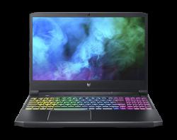 """Acer PREDATOR HELIOS 300 15.6"""" QHD IPS 165Hz Intel i7-11800H, 16GB RAM (SPARE SLOT), 1TB PCIE, RTX 3060,  NH.QC2SA.003-RG0"""