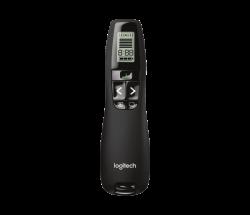 Logitech Professional Presenter R800 (910-001358)