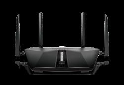 NETGEAR Nighthawk AX4200 AX5 5-Stream WiFi 6 Router (RAX43) RAX43-100AUS