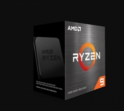 AMD Ryzen 9 5950X Processor Ryzen 5000 series: Socket AM4, 16 Cores 32 Threads, 3.4GHz Base Clock,