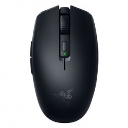 Razer Orochi V2 - Wireless Gaming Mouse - AP Packaging RZ01-03730100-R3A1