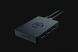 Razer Chroma Addressable RGB Controller - FRML Packaging (RZ34-02140600-R3M1)