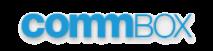 COMMBOX JOEY BRACKET - CLASSIC V3 CBV3JBR