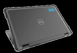 Gumdrop SlimTech for Dell Latitude 13 5310 2-in-1 & 5300 2-in-1 (06D003)