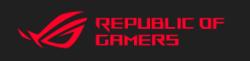 Asus ROG STRIX FLARE PNK/RED KEYBOARD