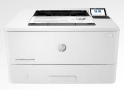 HP LASER ENTERPRISE M406DN MONO PRINTER. 38PPM, 550 SHEET TRAY. 1YR WARRANTY 3PZ15A