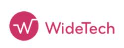 WideTech PS90 90W Notebook Universal Adapter