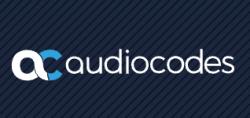 "AUDIOCODES TEAMS C435HD-R IP POE PHONE, 4.3"" LCD, BLACK  TEAMS-C435HD-R"