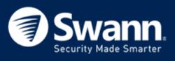 Swann 1080P PIR KIT - 8CH DVR W/1TB HDD 8X 1080P PIR CAMS PRO-1080MSB SWDVK-845808BV-AU