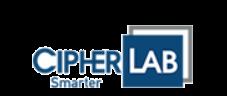 Cipherlab RK95 Octa-Core 2.2GHz, 4GB/64GB, MIMO 2x2, 802.11 a/b/g/n/ac, Bluetooth 5.0, AK957M6D5AUG1