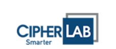 Cipherlab (A1564A2BWUA01) 1564A Scanner, 3656 BT Base, AU adapter, USB Cable, Weight A1564A2BWUA01