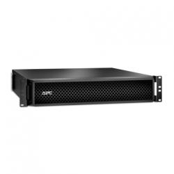 APC (SRT48RMBP) SMART-UPS SRT 48V 1KVA 1.5KVA RM BATTERY PACK
